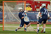 Villanova vs Denver 14-7 BigEast Final May 3 2014 @ Nova   79049