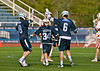 Villanova vs Denver 14-7 BigEast Final May 3 2014 @ Nova   79355