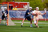 Villanova vs Denver 14-7 BigEast Final May 3 2014 @ Nova   79153