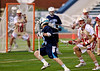 Villanova vs Denver 14-7 BigEast Final May 3 2014 @ Nova   79095