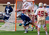Villanova vs Denver 14-7 BigEast Final May 3 2014 @ Nova   79085