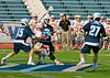 Villanova vs Denver 14-7 BigEast Final May 3 2014 @ Nova   79365