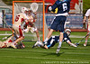 Villanova vs Denver 14-7 BigEast Final May 3 2014 @ Nova   79350