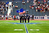 Villanova vs Denver 14-7 BigEast Final May 3 2014 @ Nova   78994