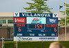 Villanova vs Denver 14-7 BigEast Final May 3 2014 @ Nova   79386