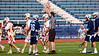 Villanova vs Denver 14-7 BigEast Final May 3 2014 @ Nova   79119