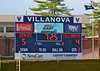 Villanova vs Denver 14-7 BigEast Final May 3 2014 @ Nova   79323