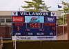Villanova vs Denver 14-7 BigEast Final May 3 2014 @ Nova   79217