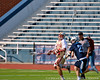 Villanova vs Denver 14-7 BigEast Final May 3 2014 @ Nova   79298