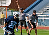 Villanova vs Denver 14-7 BigEast Final May 3 2014 @ Nova   79284