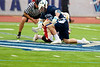 Villanova vs Denver 14-7 BigEast Final May 3 2014 @ Nova   79436