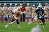 Villanova vs Denver 14-7 BigEast Final May 3 2014 @ Nova   79021