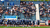 Villanova vs Denver 14-7 BigEast Final May 3 2014 @ Nova   79121
