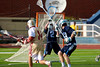 Villanova vs Denver 14-7 BigEast Final May 3 2014 @ Nova   79496