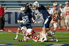 Villanova vs Denver 14-7 BigEast Final May 3 2014 @ Nova   79488