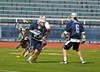 Villanova vs Denver 14-7 BigEast Final May 3 2014 @ Nova   79330