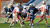 Villanova vs Denver 14-7 BigEast Final May 3 2014 @ Nova   79275