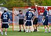 Villanova vs Denver 14-7 BigEast Final May 3 2014 @ Nova   79422