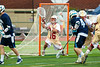 Villanova vs Denver 14-7 BigEast Final May 3 2014 @ Nova   79446