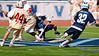 Villanova vs Denver 14-7 BigEast Final May 3 2014 @ Nova   79189