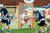 Villanova vs Denver 14-7 BigEast Final May 3 2014 @ Nova   79445