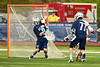 Villanova vs Denver 14-7 BigEast Final May 3 2014 @ Nova   79048