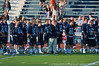 Villanova vs Denver 14-7 BigEast Final May 3 2014 @ Nova   79610