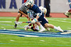 Villanova vs Denver 14-7 BigEast Final May 3 2014 @ Nova   79437