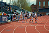 Villanova vs Denver 14-7 BigEast Final May 3 2014 @ Nova   78971