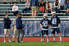 Villanova vs Denver 14-7 BigEast Final May 3 2014 @ Nova   79477