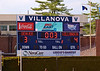 Villanova vs Denver 14-7 BigEast Final May 3 2014 @ Nova   79194