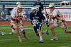 Villanova vs Denver 14-7 BigEast Final May 3 2014 @ Nova   79071