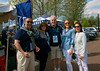 Villanova vs Denver 14-7 BigEast Final May 3 2014 @ Nova   78950