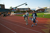 Villanova vs Denver 14-7 BigEast Final May 3 2014 @ Nova   79633