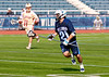 Villanova vs Denver 14-7 BigEast Final May 3 2014 @ Nova   79192