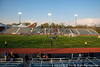 Villanova vs Denver 14-7 BigEast Final May 3 2014 @ Nova   79611