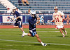 Villanova vs Denver 14-7 BigEast Final May 3 2014 @ Nova   79190