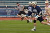 Villanova vs Denver 14-7 BigEast Final May 3 2014 @ Nova   79053