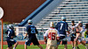 Villanova vs Denver 14-7 BigEast Final May 3 2014 @ Nova   79319