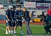 Villanova vs Denver 14-7 BigEast Final May 3 2014 @ Nova   79607