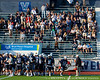 Villanova vs Denver 14-7 BigEast Final May 3 2014 @ Nova   79582
