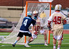 Villanova vs Denver 14-7 BigEast Final May 3 2014 @ Nova   79080