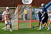 Villanova vs Denver 14-7 BigEast Final May 3 2014 @ Nova   79322