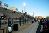 Villanova vs Hopkins 7-13 Apr 23 2014 @ Homewood Field   76820