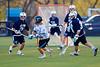 Villanova vs Hopkins 7-13 Apr 23 2014 @ Homewood Field   76853