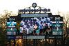 Villanova vs Hopkins 7-13 Apr 23 2014 @ Homewood Field   76867