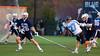 Villanova vs Hopkins 7-13 Apr 23 2014 @ Homewood Field   76871