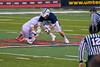 Villanova vs Maryland 10-12 Mar 15 2014 @ Maryland  73575