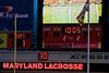 Villanova vs Maryland 10-12 Mar 15 2014 @ Maryland  73577