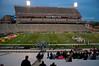 Villanova vs Maryland 10-12 Mar 15 2014 @ Maryland  73566